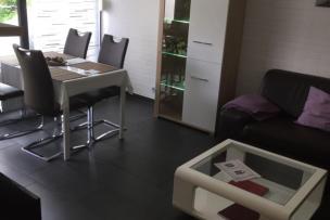 16 Haus Elsner/Pukaj