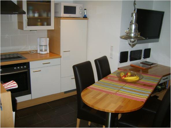 139 Haus Nordseewattwurm