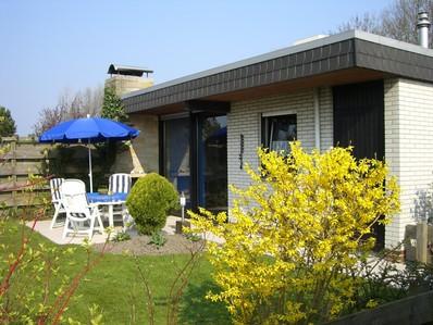 150 Haus Westphal