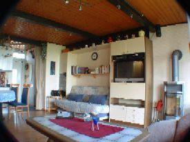 191 Haus Sander